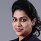 WebHeadshot_Radha