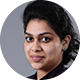 WebHeadshot_Radha.png